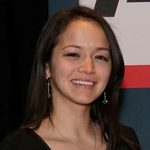 Christine Herman