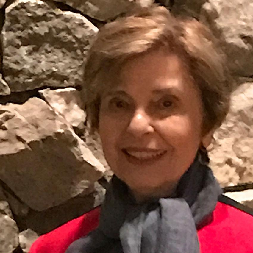 Ellen Miciewicz