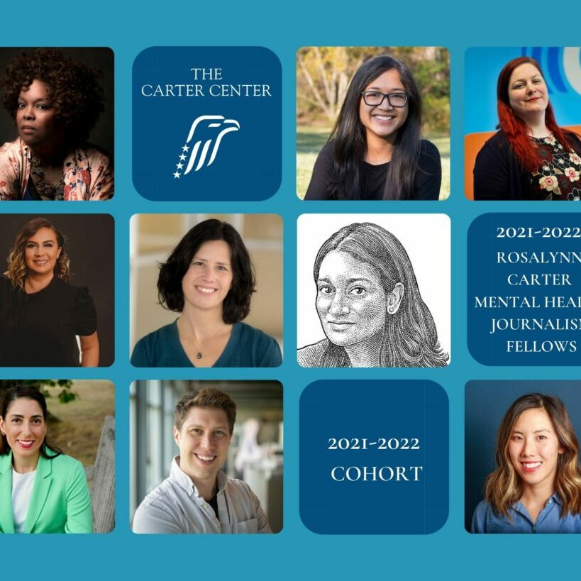 2021-2022 US Fellows Graphic 7.12.2021