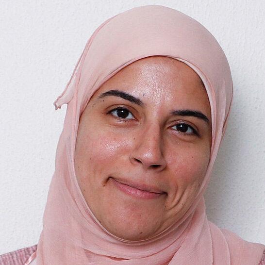 Deena-Kamel